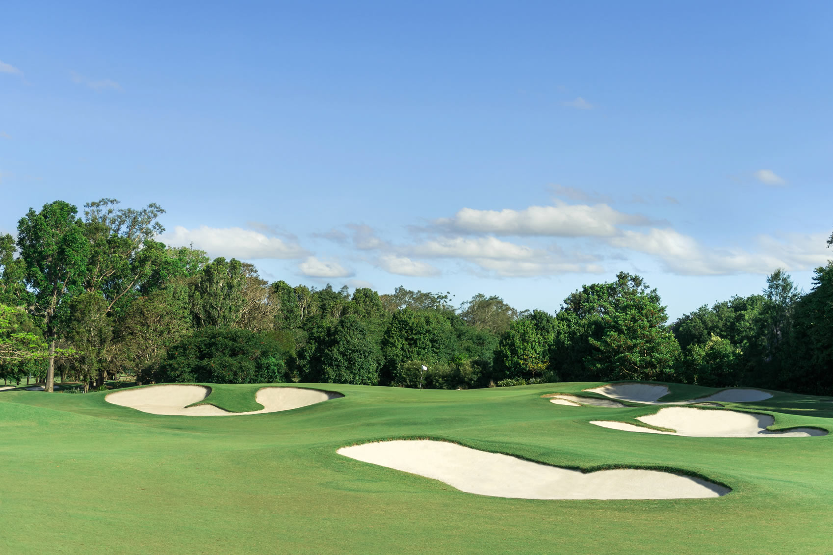 Home - Indooroopilly Golf ClubIndooroopilly Golf Club