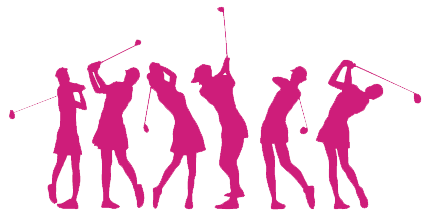 Image result for ladies golf