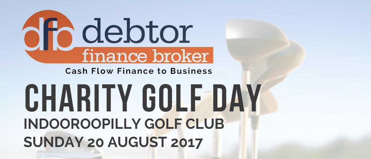 Indooroopilly Golf Club Restaurant
